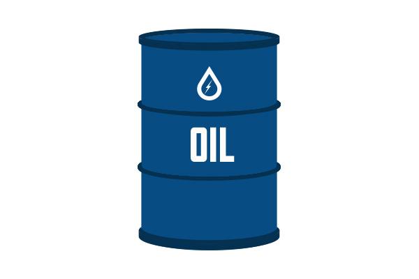 oil_2