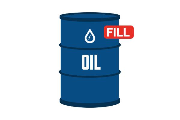 Furnace Oil Fill Tank Quick Save Fuels Ltd